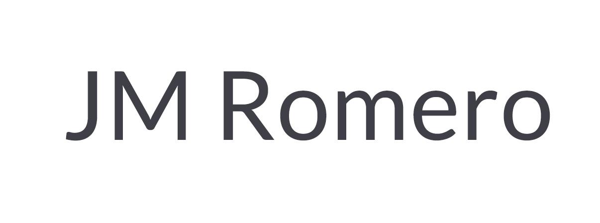 JM Romero
