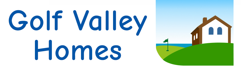 Golf Valley Homes
